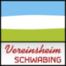 Vereinsheim Schwabing mit Matthias Egersdörfer, Moni, Sebastian Krämer und Caroline Ebner