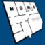 HS034 – Backen ohne Backofen in Bonn (Lydia)