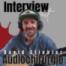 """#009 - Interview mit David Stiehler - Host des """"Hoagartn Podcast"""""""