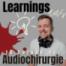 #010 - Meine Learnings aus 10 Folgen Podcastproduktion