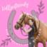 #7 zu Besuch bei einer (Pferde)Mama