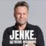 JENKE SCHLÄGT DEN STAR