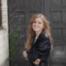 #6 ESSSTÖRUNGSRECOVERY im BERUFS- UND STUDIENALLTAG - Druck, Vergleichen und Identität - mit Saskia von Buntezebras
