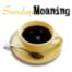 SMC001 – Enter Sandman