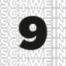 2 - Tim von Winning (Baubürgermeister Stadt Ulm)