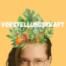 Folge 10: Lisa Maria Enzenhofer vom Breathe Earth Collective über Klimakultur, Wälder und Gemeinschaft