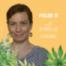 Folge 11: Sybille Chiari über gelebte Utopien, Achtsamkeit und einen Wertewandel