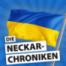 dNC17 – Zurück auf die Schulbank, Kriminalfall in Freudenstadt, Hopfenernte im Gäu, Megaprotest in Sulz - Werbung: Projektraum42