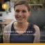 Folge 06 mit Lisa: Den Neuanfang wagen - von der Lehrerin zur Tischlerin