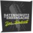 032 | Datenschutz für Einzelunternehmen und Kleinstunternehmen - Wo fange ich an? - Teil 2