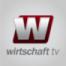wirtschaft tv Talk Folge 010 - Felix Hoffmockel: Das wissen Google und Youtube über uns