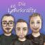 E07: Gruntschuhle isst wyld (ft. Nathalie)