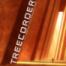 Episode 011 – Recherche EXTREM