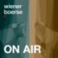 """Wann endet die Börsenruhe? Alois Wögerbauer: """"Zwei Themen beschäftigen: Inflation und China"""""""
