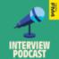 """FM4 Interview mit Natascha Strobl über """"Radikalisierter Konservatismus"""""""