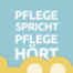 #60 Was ist ASK HOLGER?