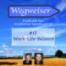#17 Work-Life-Balance