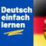 Tom und die mysteriöse Unbekannte: Conversation simulation (Epis. 52). Deutsch mit Konversationsübungen lernen