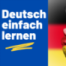 Was du heute kannst besorgen, das verschiebe nicht auf morgen. Was bedeutet das deutsche Sprichwort?