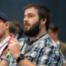 Pilzgeflüster # 14 - Neuigkeiten von Nintendo auf der E3? | Famicom Detective Club