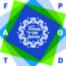 FATPOD-71-Chuck Boris