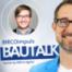 04 - BAUTALK zu Gast Stefan Neumann über die Digitalisierung der Baustelle
