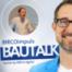 06 - Stadt von morgen - BAUTALK zu Gast Dipl Ing Steffen Braun