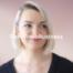 YOUTUBE Q&A ️ Eure Fragen meine Antworten rund um YouTube