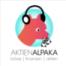 Yandex Aktienanalyse - das Google, Spotify und Uber Russlands?
