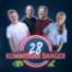 #28 - Spurensicherung