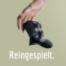[Special] Reingeschaut. #6 I Free Guy