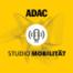 """#startupwochen: Das Finale im """"Mobility Space by ADAC"""" mit eRockit"""