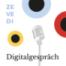 Emotet & Co: der Kampf gegen Cyberkriminalität