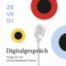 Genetische Information im digitalen Zeitalter: Der Streit um das Nagoya-Protokoll
