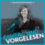 Widerstände gegen die Digitalisierung