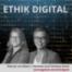 Wolfgang Schröder über Ethik in Smart Cities | Podcast Ethik Digital