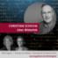 Christian Schicha über Ethik in Bildern und Medien   Podcast Ethik Digital