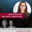 Julia Gundlach über Ethik in Algorithmen   Podcast Ethik Digital