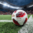 Fußballtalk #1