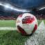 Mainz vs Leipzig, Live moderiert