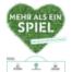 Philipp Lahm & Célia Šašić über die EURO, Nachhaltigkeit & den Sinn von Niederlagen