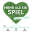 """""""Jeder kann mitspielen"""" - Ein Gespräch über den Fußball, Frauen im Sport und Digitalisierung"""