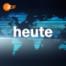 ZDF heute Sendung vom 13.09.2021