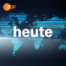 ZDF heute Sendung vom 14.09.2021