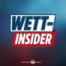 #14 Der Wett-Insider blickt auf die Bundesliga