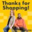 Spryker individualisiert transaktionalen Commerce