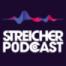 #5 Kulturpodcast mit Ralf Schulze - Ein - und Ausblicke rund um die Chemnizter Veranstaltungshighlights