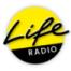 Life Radio Top Thema - Der Podcast