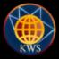 KWS3: Agent Badass