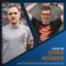 """Folge#55 mit Christoph Würger und Frodo: """"Spieler:innen als Menschen wahrnehmen!"""""""